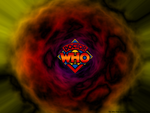 Dr. Who - 70s wallpaper by DOOMGUY1001
