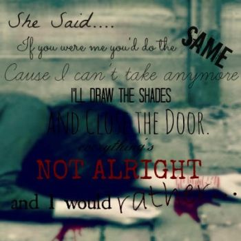 Hold On Till May by Pierce the Veil by PierceTheWristBVB
