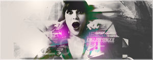 jessie j by Artwork-S