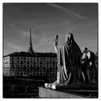 Turin by rebelblues