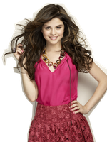 Selena gomez png XD by RocyEditions