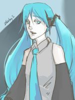 20140623 - Miku by sallylao350121