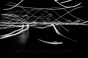 Street Lights 2 by KJH-Photography