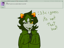 049 - hair stripes by Ask-Nepeta-L
