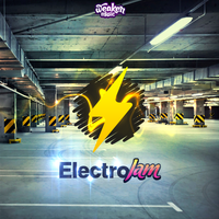 ElectroJam by Lerston