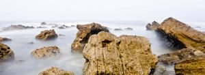 Rocks and Water by kglenn