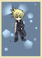 cloud by hardcorerocker117