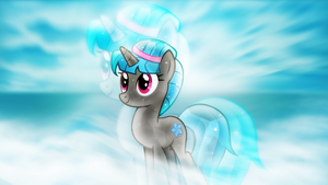 [WOTW]Blurs ~ Starflower by 2bitmarksman