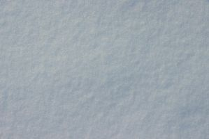 Background / Wallpaper SNOW by RSFFM