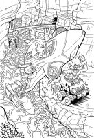 su45 cover INKS FINAL by Yardley