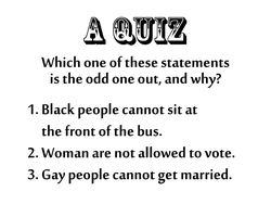 Another Quiz by WiseWanderer