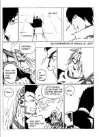Bleach 507 (15) by Tommo2304