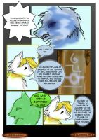 The Elemental ch1 pg 5 by crystalleung7