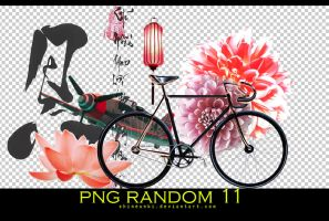 png random 11 by shineunki