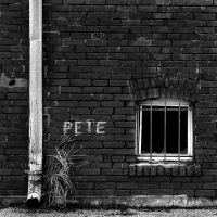 Deranged Pete's Chamber by tyt2000
