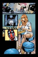 Issue 49 Page 10 by ColorDojo