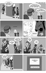 Stuffy Stuff: Book 01  Page 02 by Clock-workable