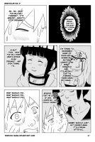 HinaDoujin Vol2 Page41 ENG by Pia-sama