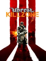 Unreal Killzone by Razelim
