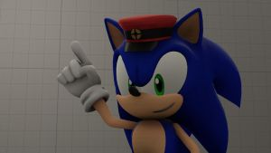 sonicdevil on sfm by sonicdevil18
