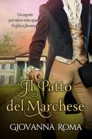 Il Patto del Marchese by CoraGraphics