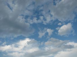 Stock: Sky by Think-Outside-Of-Box