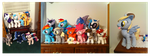 Welcome to Equestria by PlanetPlush