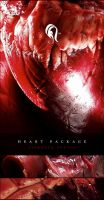 Package - Heart - 1 by resurgere