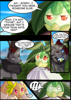 PMD - RC - ALFA - Page 4 by StarLynxWish