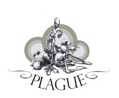 Plague - updated by lmahlati