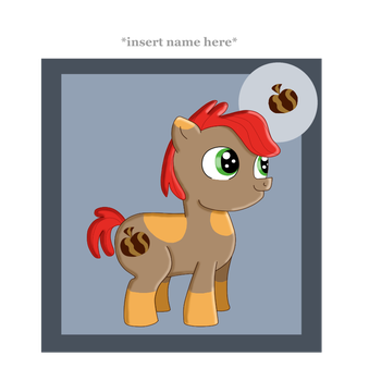 [OurTimeNG] Apple Wood by PrincessOfSunflowers