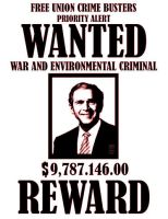 Wanted by poderiu