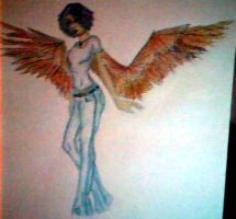 Maximum Ride by one-winged-angel-616