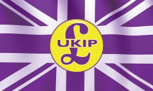 UKIP-UnionFlag-Wallpaper-1280x768 by dreisday