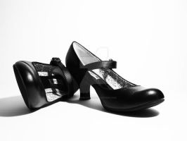 shoes by cheshire-cat-19