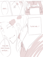 love me- pg 3 by kyunyo