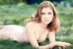 Anna Kendrick Enchanted by hypnospects