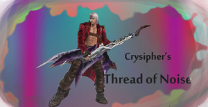 Thead Banner - Dig-it-Ai Dante by Ichnieveris