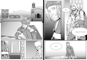 ACB comic-Farewell 01 by 1001yeah