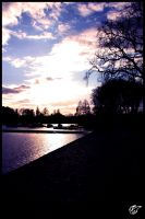 Suce sur Erdre by Moricettekipukipete