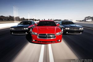 2011 Charger - Press Kit 02 by notbland