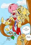 .:Excalibur Sonic:. by PhoenixSAlover