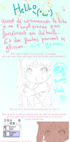 Tuto SAI : base :3 VERSION FRENCH by Shirubani