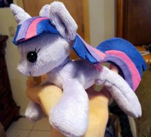 Twilight Beanie by ButtercupBabyPPG
