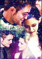Robsten in the UK by pondificent