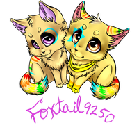 foxtail9250 ID by nevaeh-lee