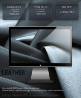 Leather by Lumir79