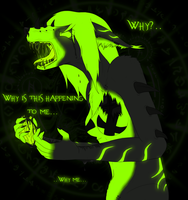 Why?.. by NecroticHybrid
