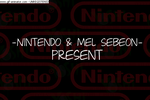 Yoshi Project Banner (Animated) by Masq-D