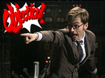OBJECTION DOCTOR WHO STYLE by realtimelord